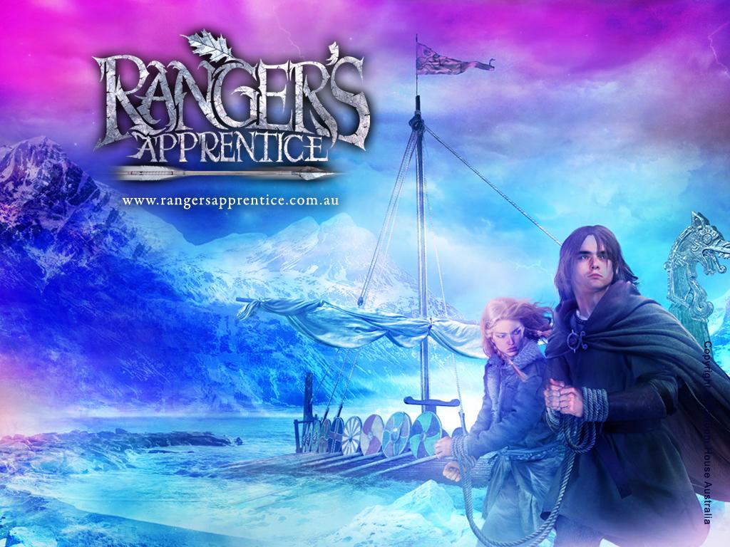 rangers apprentice torrent